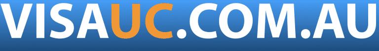 visauc.com.au